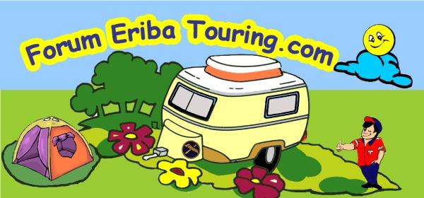 Forum Eriba Touring . com à Landelles 2009 Logo_forum_eriba_touring_big
